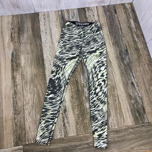 Nike Leggings XS